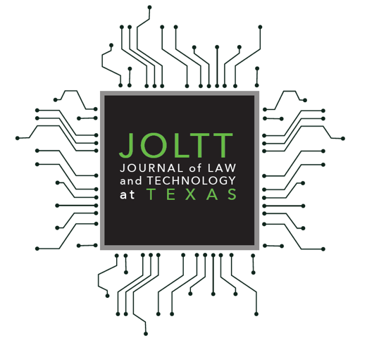 JOLTT Volume 4 Published