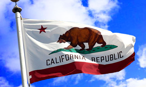 The world still looks to California: The CalECPA as a Model Step for Privacy Reform in the Digital Age