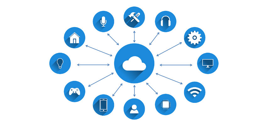 Tata-Communications-IoT-and-automation