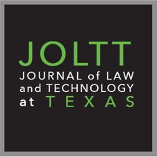 JOLTT Edition 2.1 Teaser